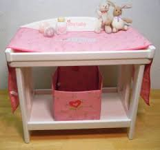 Changing Table Accessories Changing Table Accessories Small Dropittome Table Changing