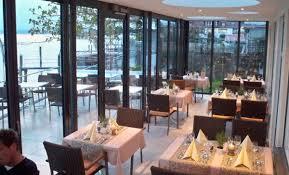 restaurant wintergarten jpg