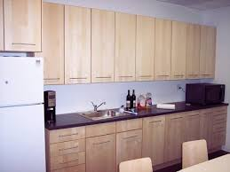 Ikea Kitchen Cabinets Ikea Kitchen Cabinets Handles YouTube - Ikea kitchen cabinet handles