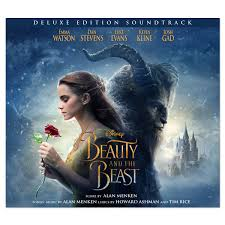 download mp3 ost beauty and the beast alan menken howard ashman and tim rice beauty and the beast