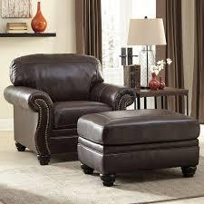 Bench Craft Leather Inc 298 Best Walker Furniture Images On Pinterest Living Room Ideas
