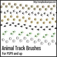 psp theme toolbox free download 37 best psp tutorials images on pinterest psp info graphics and