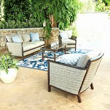sams club patio table picture 14 of 30 sams club patio sets beautiful 30 luxury sams