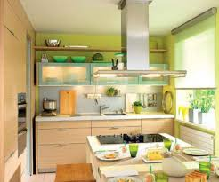 Yellow Kitchen Accessories by Kitchen Accessories Decorating Ideas Kitchen 37 Cool Fall Kitchen