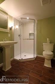 Bathroom Vanities Made In Usa Bathroom Wood Bathroom Vanities Natural Wood Bathroom Vanity Oak