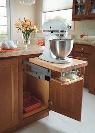 Kitchen Cabinets Base 118 Best Cabinet Organization U0026 Cleaning Tips Images On Pinterest