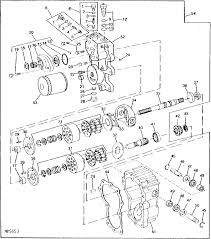 322 driveshaft question mytractorforum com the friendliest