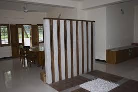 living room partition kitchen and living room partition designs 1613 demotivators
