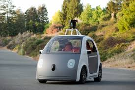 plants of the black hills plants of the black hills and bear google may partner with gm toyota ford on driverless cars time