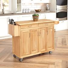 kitchen island cart with stainless steel top sundance kitchen cart with stainless steel top black walmart com