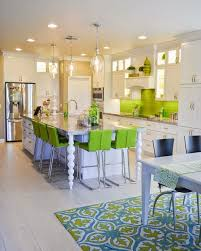lime green kitchen ideas best 25 lime green kitchen ideas on lime green paints