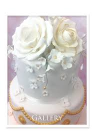 wedding cake london wedding cakes london beautiful wedding cake designs and bespoke