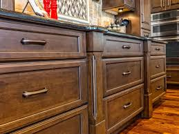 How To Wash Cabinets How To Clean Grease From Kitchen Cabinets Uk Home Design Ideas