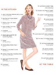 best 25 fall playlist ideas on playlist