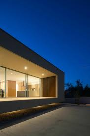 Modern Architecture Homes 32 Best House Frontage Images On Pinterest Architecture