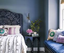 emejing color for bedroom photos amazing design ideas at link us