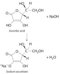 quantitative analysis using titrations