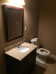 a master builders bathroom remodeling a master builders