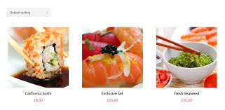 food delivery themes food delivery