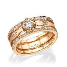 gold promise rings diamonds ring gold ring 14k ring promise ring