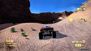 monster truck video games xbox 360 wheels world u0027s best driver review u2013 playstation 3 also on