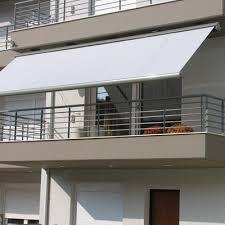 tenda da sole prezzi tende tende da sole tempotest prezzi tenda per balconi 411222