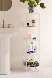 Bathroom Storage Accessories Bath Accessories Jewelry Holders Shower Caddies Outfitters