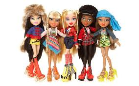 bratz barbie owner fails kill franchise telegraph