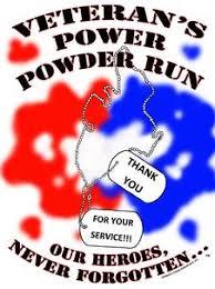 Navy Knowledge Online Help Desk Veteranspowderrun Jpeg
