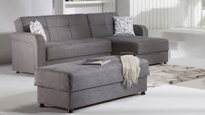 Small Sectional Sleeper Sofa by Smalla Beds For Spaces Home Design Apartement Also Sleeperas Rare