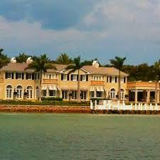 Dream House On The Beach - 67 best houses on the beach images on pinterest house on the