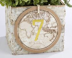 travel themed wedding 20 top travel themed wedding ideas affordable stealworthy