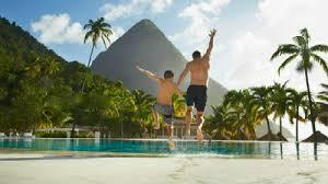 caribbean family summer holidays 2016