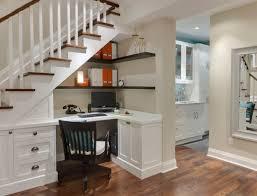 desks home furniture ideas