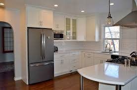 long island kitchen design lakeville designers