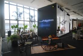 Furniture To Home Design Philippines Manila Fame Press Room