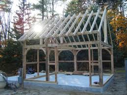 Small Wood Shed Plans by 23 Best 12x16 Shed Plans Images On Pinterest Shed Plans Garden