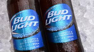 How Much Is A Case Of Bud Light This Bud U0027s Not For You Budweiser Bud Light Sales Fall Jul 30