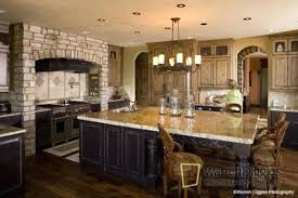 tuscan kitchen design colors country ideas style area rugs