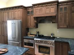 west hartford kitchen gallery nutmeg stairs u0026 cabinets