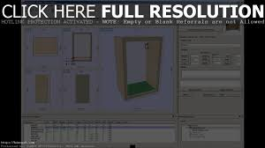 kitchen cabinet designing software free download kitchen decoration