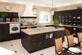 kitchen cabinet home depot canada kitchen renovation ideas before after with pictures
