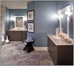 paint colors for bathrooms with beige tile painting 32208