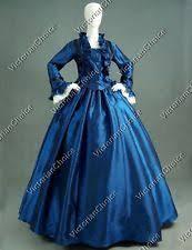 Civil War Halloween Costume Civil War Reenactment Ebay