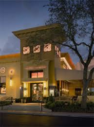 the cheesecake factory restaurant in memorial city tx