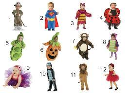 Target Halloween Costumes Toddlers Target Halloween Costumes Toddlers Target Halloween Costumes