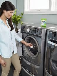 amazon com whirlpool affresh high efficiency washer cleaner 3