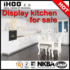 delighful kitchen cabinet display sale furniture bedroom a and ideas