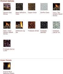 regency hz33ce contemporary direct vent gas fireplace by obadiah u0027s