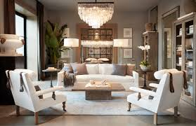 Interior Design Las Vegas by Design Atelier At Rh Las Vegas Can Bring Dream Spaces To Life